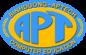 binhduong-aptech.edu.vn